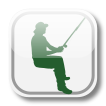 angler_big_icon