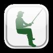 angler_big_icon