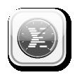 command_center_big_icon