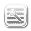 create_my_report_big_icon