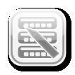 test_my_report_big_icon
