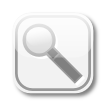 race_search_big_icon