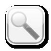 race_search_big_icon