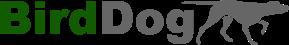 bird_dog_title_logo