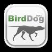 birddog_big_icon