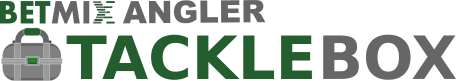 angler_tacklebox_logo_456x81