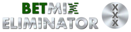 betmix_eliminator_logo_for_labs