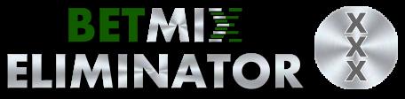 betmix_eliminator_logo_for_labs