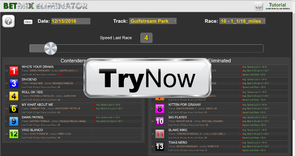 betmix_eliminator_screenshot_try_now