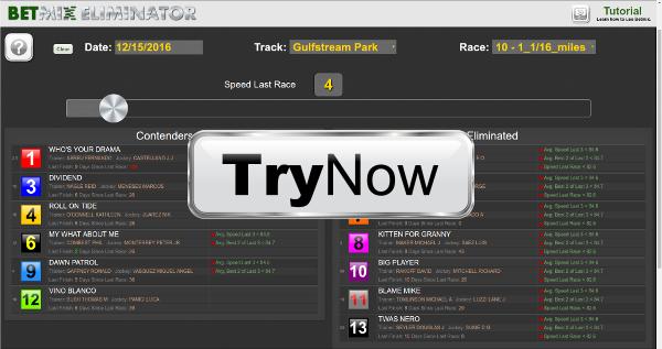 betmix_eliminator_screenshot_try_now