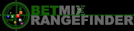 betmix_rangefinder_logo
