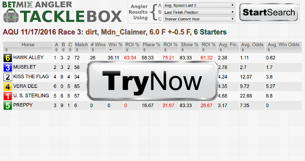 tacklebox_screenshot_try_now